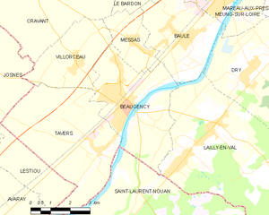 Map commune FR insee code 45028.png