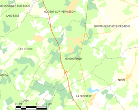 Map commune FR insee code 45036.png