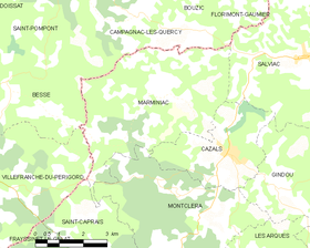 Map commune FR insee code 46184.png