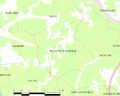 Map commune FR insee code 46340.png