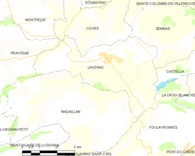 Map commune FR insee code 47140.png