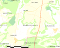 Map commune FR insee code 52519.png