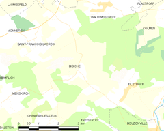 Map commune FR insee code 57079.png
