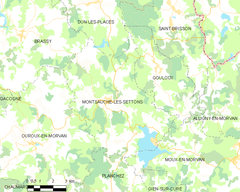 Map commune FR insee code 58180.png
