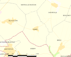 Map commune FR insee code 60473.png