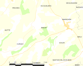 Map commune FR insee code 62134.png