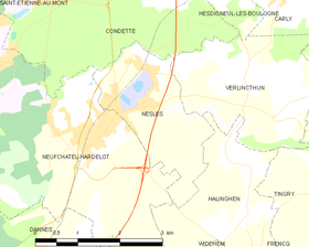 Map commune FR insee code 62603.png
