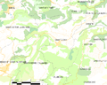 Map commune FR insee code 63335.png