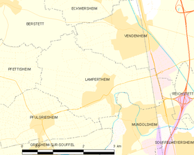 Map commune FR insee code 67256.png