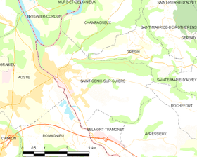 Map commune FR insee code 73236.png
