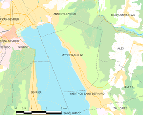 Map commune FR insee code 74299.png