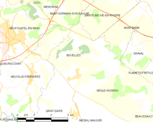 Map commune FR insee code 76130.png