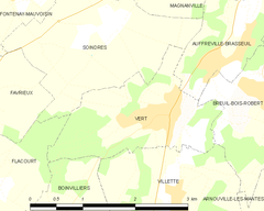 Map commune FR insee code 78647.png