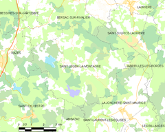 Map commune FR insee code 87159.png