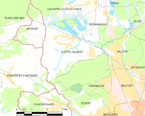 Map commune FR insee code 90042.png