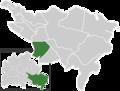 Map de-be altglienicke.png