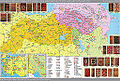 Map of Armenian Rug Weaving Culture by Ashkhunj Poghosyan.jpg