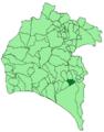 Map of Bollullos Par del Condado (Huelva).png