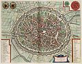 Map of Bruges by Jan Blaeu.jpg