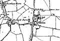 Map of Marks Hall.jpg