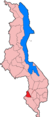 Map of Mwanza District 2003.png