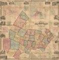 Map of Rockingham Co., New Hampshire LOC 2012593011.tif