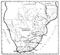 Map of Southern Africa with Republik of South Africa, Cape Colony, Orange Freestate, Rhodesia, ect.jpg