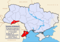 Map_of_Ukraine_political_Moldavia.png: Map of Ukraine political Moldavia