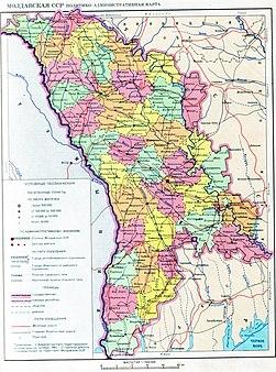 Map of the Moldavian SSR.jpg