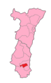 MapofHaut-Rhin's5thconstituency.png