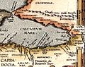 MapoftheVoyageoftheArgonauts Caucasus.jpg