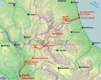 Mappa ferrovia Salaria.png