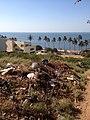 Maputo, Mozambique - panoramio (3).jpg