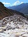 Maras salt 2005 - panoramio.jpg