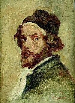 Marcellin Gilbert Desboutin - Autoportrait.jpg
