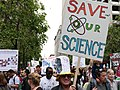 March For Science (34168847436).jpg