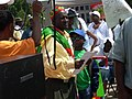 March for oromia 2007 063.jpg