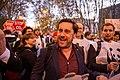 Marcha por el Clima 6 Dec Madrid -COP25 AJT4966 (49187260131).jpg