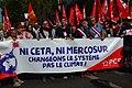 Marche pour le climat du 21 septembre 2019 à Paris (48774246097).jpg
