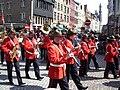 Marching Scouts Heilig-bloedprocessie.jpg