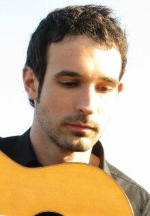 Marco Sartor httpsuploadwikimediaorgwikipediacommonsthu