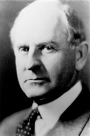Marcus A. Coolidge - Image: Marcus A Coolidge