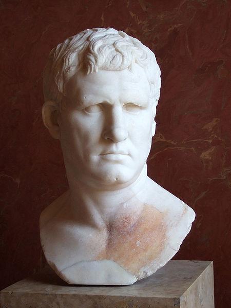 Archivo:Marcus agrippa louvre portrait.jpg