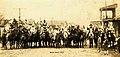 Mardi Gras 1919 Eunice Louisiana.jpg