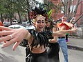 Mardi Gras Day 2018 in the French Quarter 31.jpg