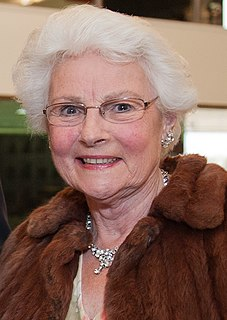 Margaret Austin New Zealand politician
