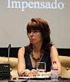 Margarida Calafate Ribeiro.jpg