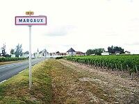 Margaux (panneau).JPG