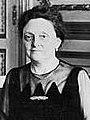 Marguerite Lebrun.jpg