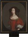 Maria Amalia, prinsessa av Kurland - Nationalmuseum - 38205.tif